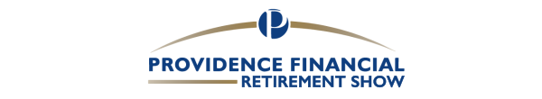 Providence Financial Logo